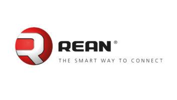 Rean Group