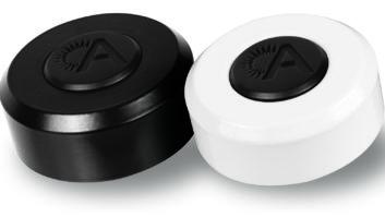 Auralex ProPOD Acoustic Decouplers